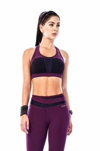 Babalu Fashion USA Colombian Fitness Fashion Unique Sexy Activewear