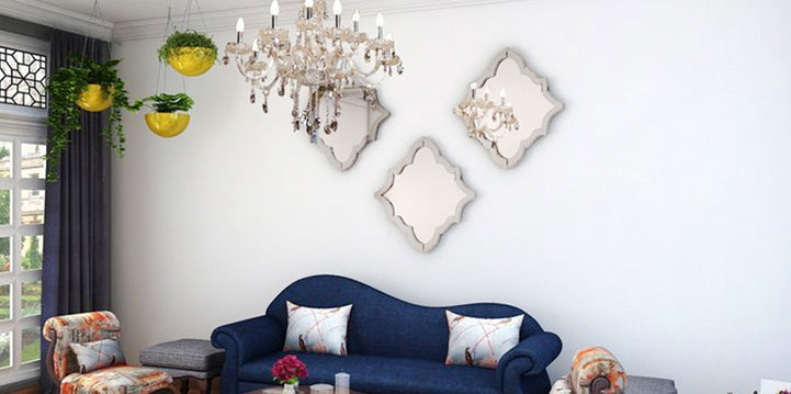 Wall Art and Wall Décor