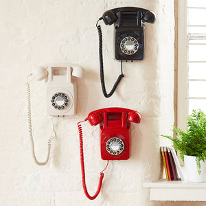 63bf4f7a3 Buy Online Vintage (Retro GPO Telephones) in India at Best Price ...