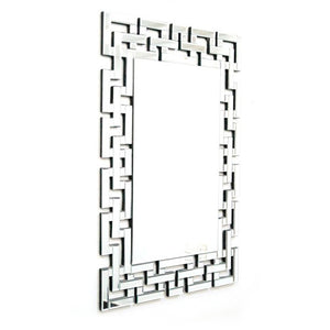 Mirabelle Wall Mirror