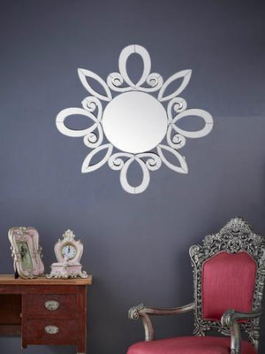 MCPHEE WALL MIRROR