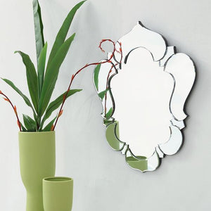CANILLO WALL MIRROR