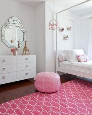 DRESSING TABLE MIRRORS VD-PI-684