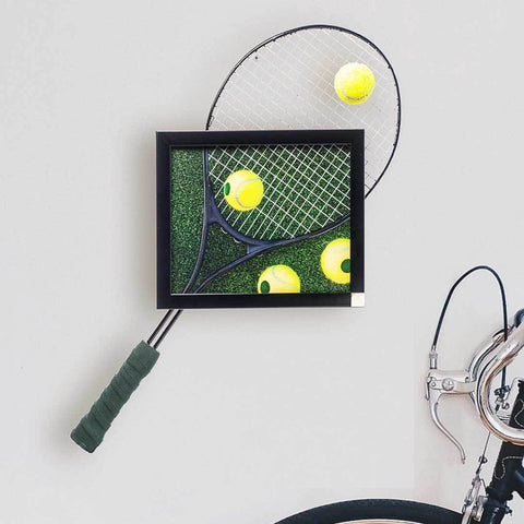 Wimbledon (Tennis Wall Art) | Collection Games