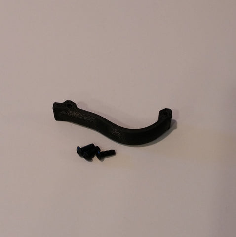 Cold Weather Trigger Guard for AR15 & M4 Rifles