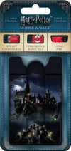 Harry Potter Hogwarts 3-in-1 Universal Mobile Phone Wallet