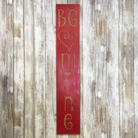 Western Lodge Cabin Decor ~No Horses In Heaven~  Wood Sign W// Braided Rope Cord