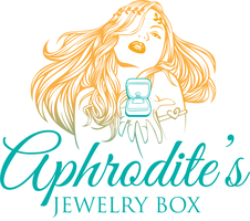 Aphrodite's Jewelry Box