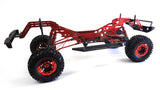 Clawback Crawler 1/5 Scale Electric