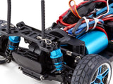 Lightning EPX PRO Car 1/10 Scale Brushless Electric
