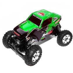 Sumo Crawler 1/24 Scale Electric