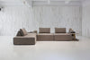lepus-sectional-sofa