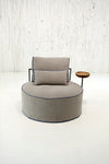 apus-lounge-chair