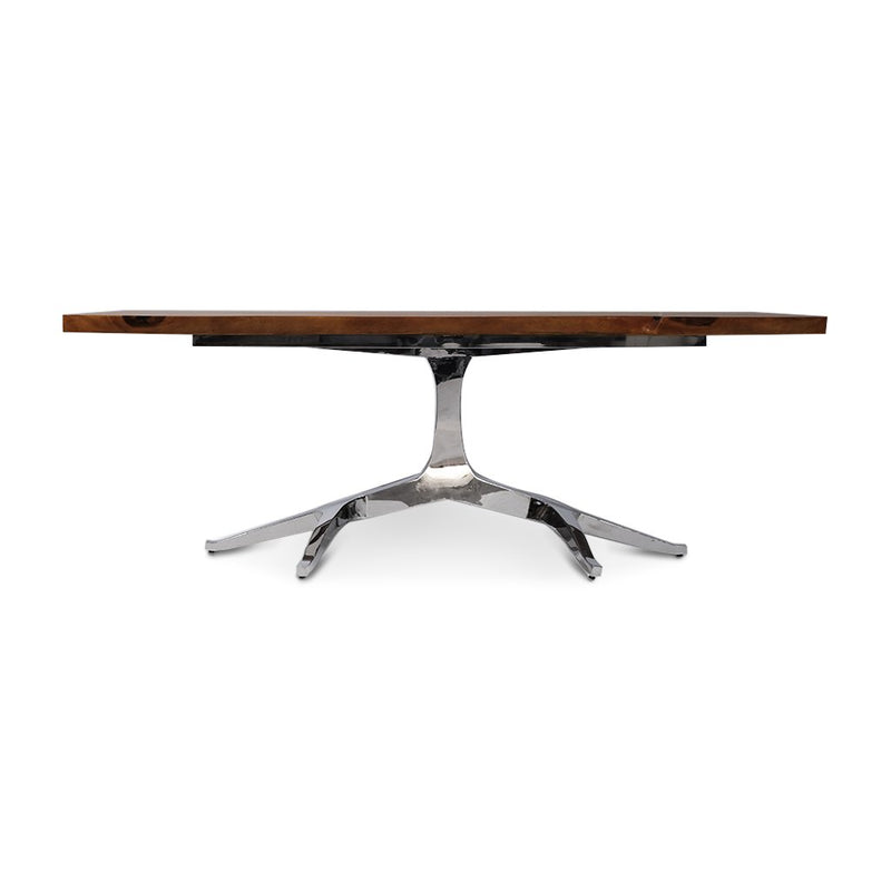Table Base Live Edge Table Tree Root Dining Table Base