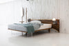 Lucas Live Edge Bed