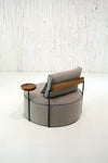 Apus Lounge Chair