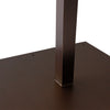 TABLE BASE | Wishbone Base