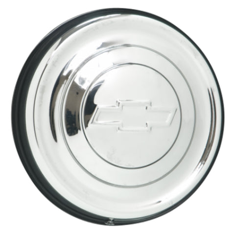 "Coker 7.5"" 52 Chevy Cap - For Smoothie Wheels"
