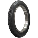 30X3 Clincher 1909 To 1916 Model T Firestone Non Skid Blackwall Tire - Each