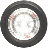 29/61-15 Or 335/35Vr15 Michelin Tb15 Blackwall Radial Tire Coker 71233