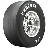 Coker 7.00/26.0-15 Ph726 Phoenix Drag Tire