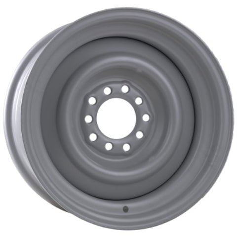 Coker 15X8 Smoothie Primed Wheel 4.5/4.75
