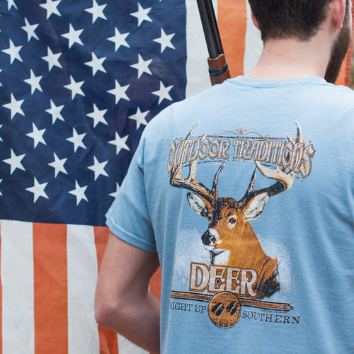 Outdoor Traditions TEE