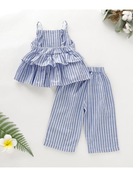 Katy 3 Piece Set