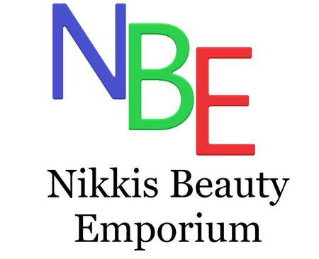 Nikkis Beauty Emporium