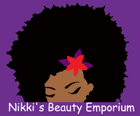 Nikki's Beauty Emporium