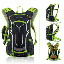 Load image into Gallery viewer, Unisex Sports Travel Backpack