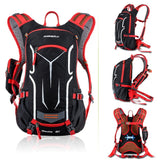 Unisex Sports Travel Backpack