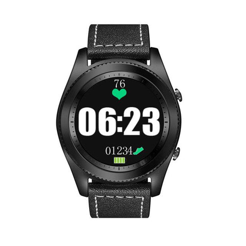 KKTICK S9 Smart Watch MTK2502 Bluetooth 4.0 Heart Rate Monitor Remote Camera  fitness tracker Bracelet no.1 s9 smartwatch