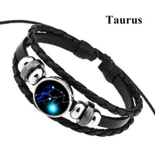 Load image into Gallery viewer, Super Cool Zodiac Bracelets
