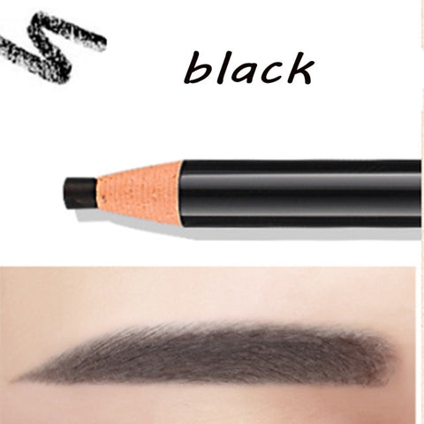 Eyebrow Tattoo Crayon