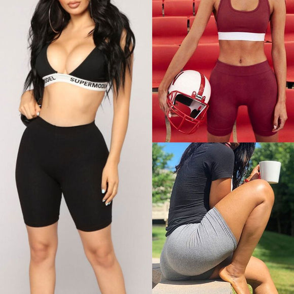 Sport Fitness Leggings-nbemporium.com