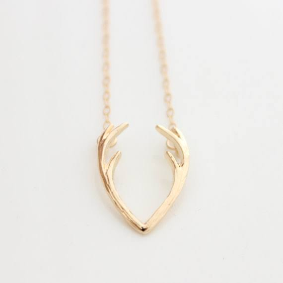 gold-antler-necklace-22