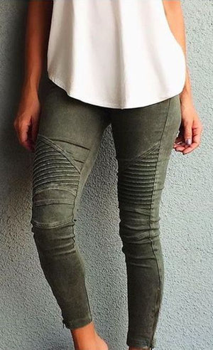 moto-jegging-w-ankle-zip-45