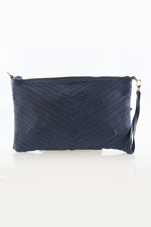 navy-leather-clutch-45