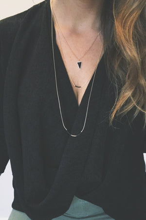 layered-black-triangle-accent-necklace-24