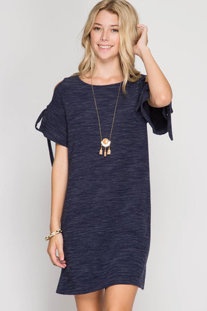she-sky-cold-shoulder-tie-knot-dress-49