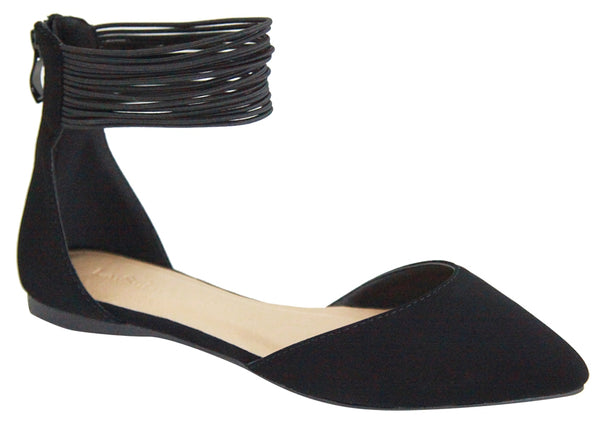 black-ankle-strap-flats-39
