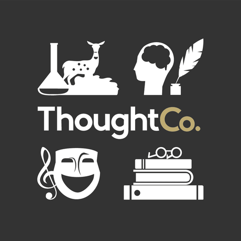 ThoughtCo - The Witches Sage