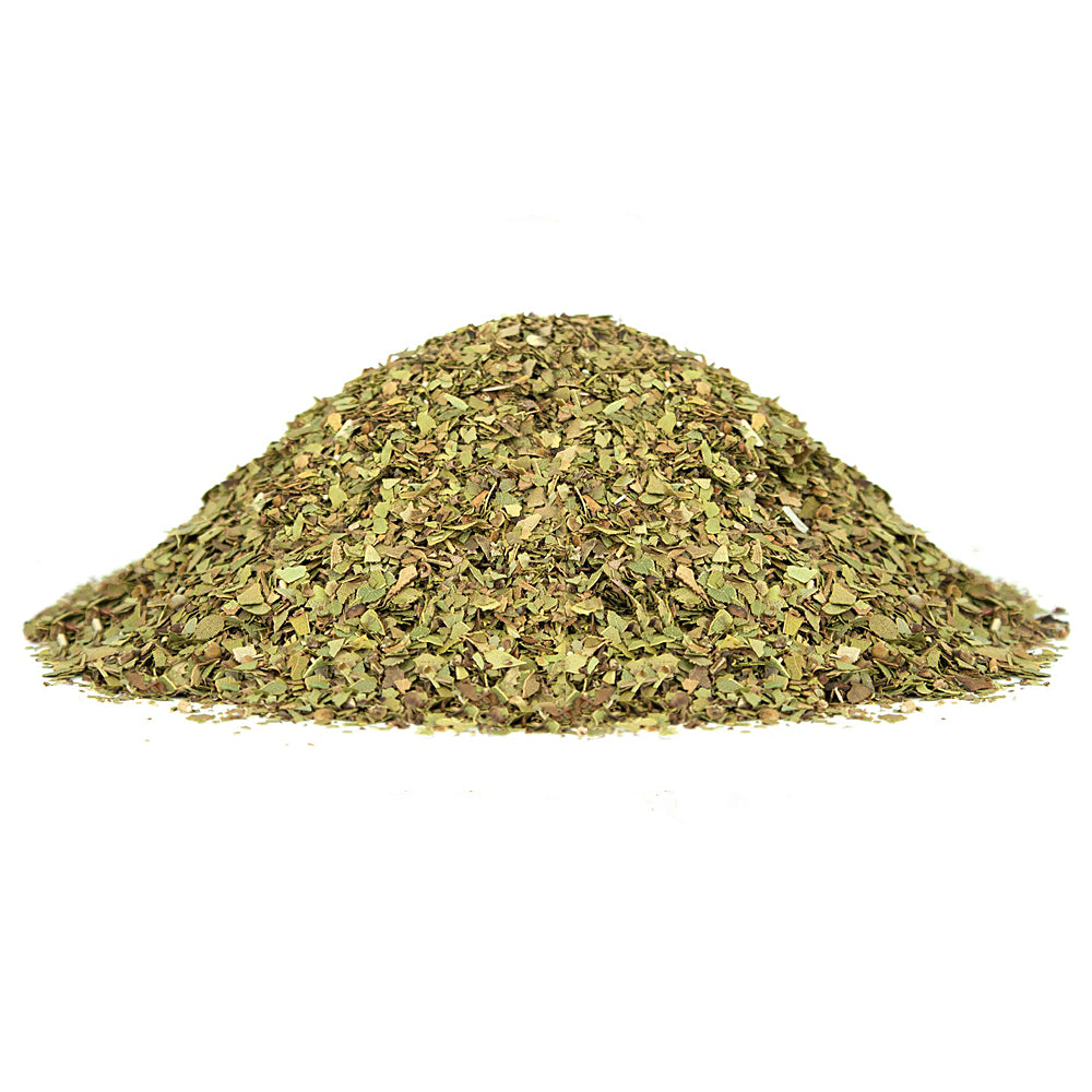 Bay Leaves - Cut 2oz