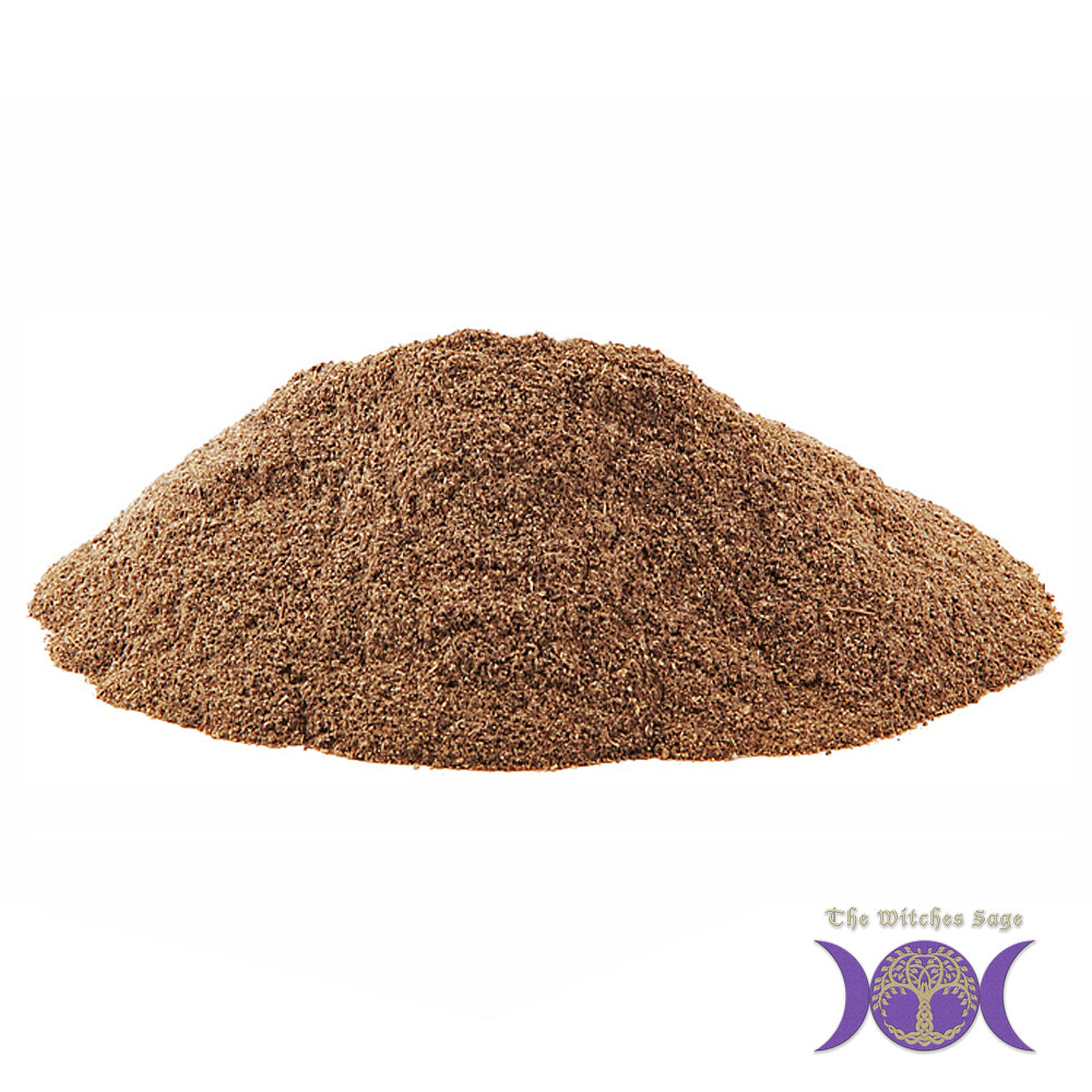 Black Cohosh Root Powder