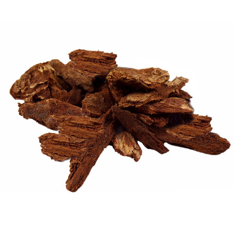 Jezebel Root Pieces 1oz
