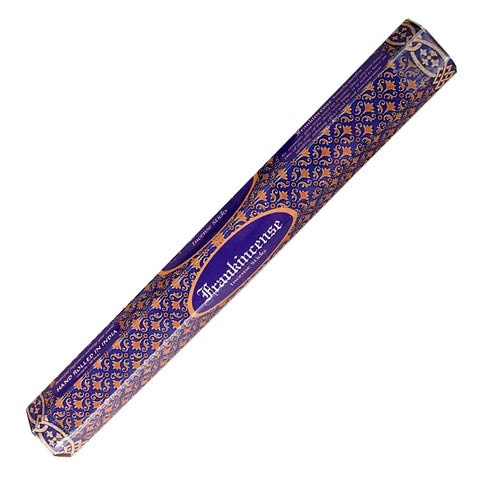 Kamini Frankincense Incense Sticks