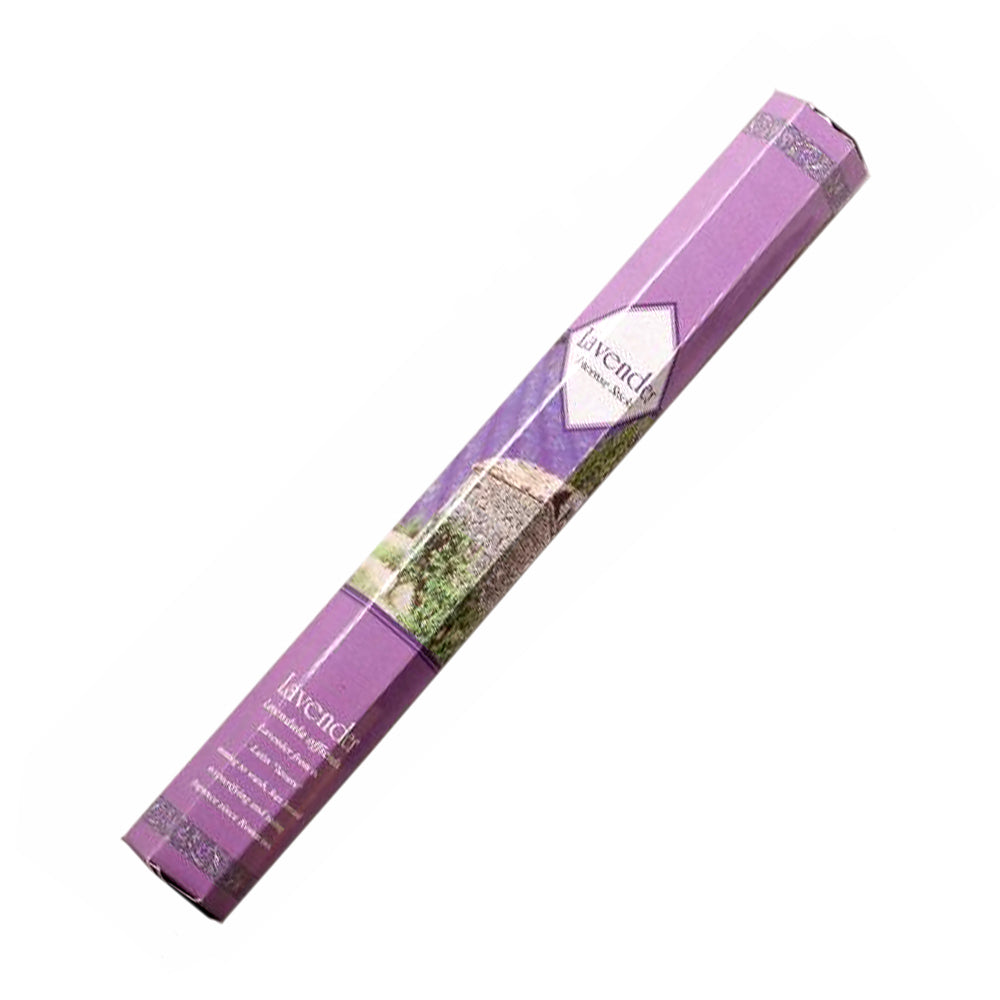 Kamini Lavender Incense Sticks