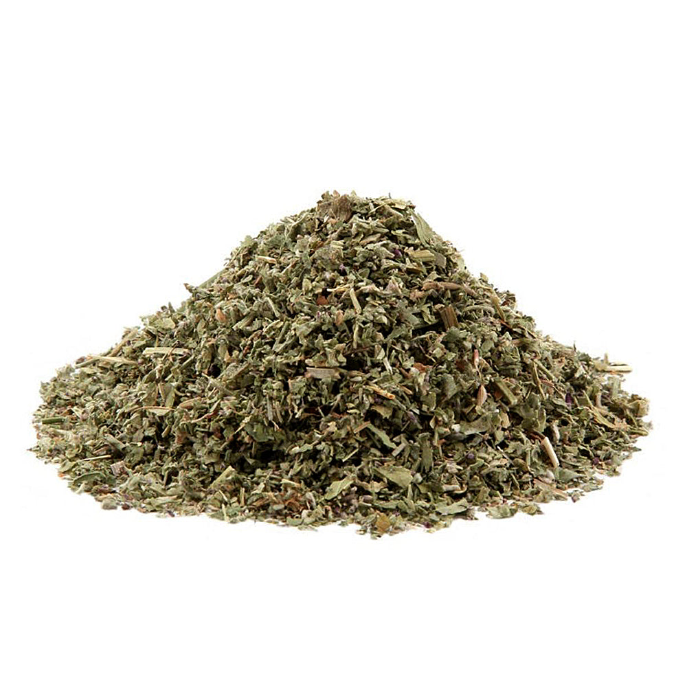Pennyroyal Leaf 2oz