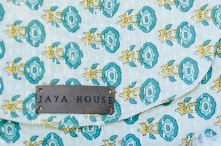 Protima Wallet - The Jaya House